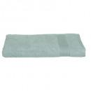 Toalla de baño esmerilada de 450 g / m2 100x150, a