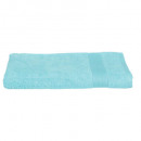 Ágyneműk fürdő 450 aqua 100x150, kék