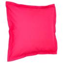 párnaszínű fukszia 63x63, rózsaszín