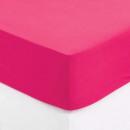 Ágyneműk 140x190, rózsaszín