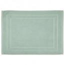 groothandel Bad- & handdoeken: badmat 700gsm celad 50x70, groen
