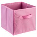 raktárkészlet rózsaszín, 8- szer szortírozott kisz