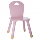 pink, pink sweetness chair