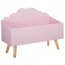 pink, pink cloud chest