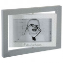 swing picture frame, 4- times assorted , assorted