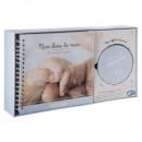 wholesale Business Equipment: album set + imprint, 2- times assorted , color