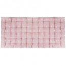 60x120 ground mattress pattern, pink