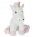 unicorn plush, times assorted 3 times assorted , a