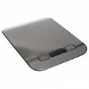 digital scale stainless steel, 3- times assorted ,