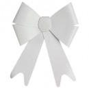 decoration glitter bow gm 30x19cm