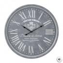 pendulum mdf grave gray d78, gray