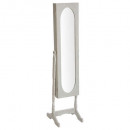 wholesale Jewelry & Watches: mirror jewelry cabinet gm, gray