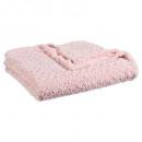 rózsaszín rózsaszín rózsaszínű 180x230-as, világos