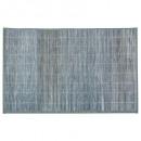 tapis bambou latte s 50x80, 4-fois assorti, gris c