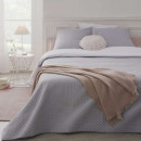 wholesale Bedlinen & Mattresses: top 240x260 + 2to gc bico bed, multicolored