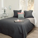 wholesale Bedlinen & Mattresses: 240x260 + 2to gf bico top, multicolored