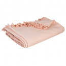 wholesale Bedlinen & Mattresses: 160x220 pink bed head, pink
