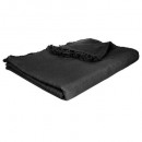 fekete ágyas dobógép 230x250, fekete
