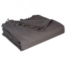 gray bed feeder 230x250, gray