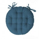 galette redondo silla canar d40, azul