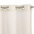 cortina memo marfil 140x260, marfil
