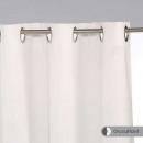 cortina apagón lino 140x260, beige