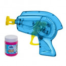 soap bubbles gun frict, 4- times assorted