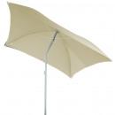 parasol playa plaza helenie sa, arena