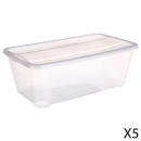 Mehrzweckbox x5