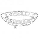 cesta de cocina 28cm