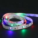 baterías de cinta 1m, 3 veces surtido , colores su