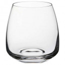 wholesale Household & Kitchen:goblet x1 andelle 40cl