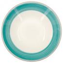mayorista Casa y cocina:duo bowl laguna 19cm