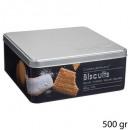 caja de galletas de alivio 2