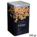 boxes pasta relief 2