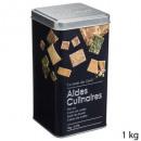 caja ayuda culinaria alivio 2