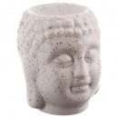 fragrant burns ceramic buddha h11, 2-times asso