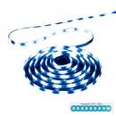 groothandel Verpakkingsmaterialen & accessoires:blauw ledlint 3m, blauw