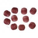 groothandel Verpakkingsmaterialen & accessoires: gld ledx10 roze l170, roze