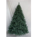 abeto dakota de árbol artificial 180cm