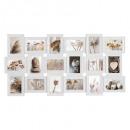 wholesale Business Equipment: pele-mele rom plast 18ph white, white