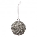 wholesale Home & Living: christmas decoration plf ball sequins ...