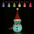 christmas decoration bright christmas ball eva 1 l