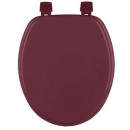 wholesale Heating & Sanitary: wc toilet seat 18 'terracota, dark pink