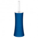 wholesale Care & Medical Products: marine stripe plastic toilet brush