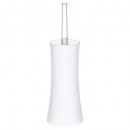 wholesale Care & Medical Products: white plastic stripe toilet brush