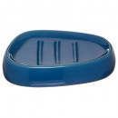 silk marine soap holder