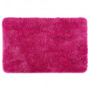 fushi 60x90cm microfiber tapijt