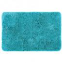 60x90 microvezel microfiber tapijt