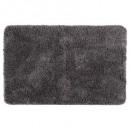 microfiber tapijt 60x90 grijs